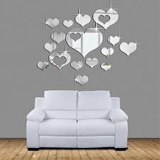 art wall decor walmart com
