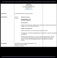 resume example for data entry operator professional resumes