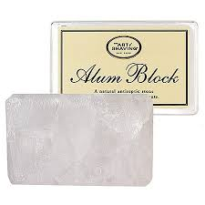 alum bar 25 best scent free images on soap