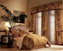 Beautiful Master Bedroom Curtains Pictures Room Design Ideas - Curtains bedroom ideas