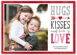 custom valentines day cards personalized valentines cards shutterfly 10 free personalized