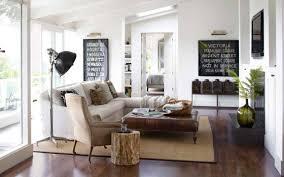 vintage livingroom how to create a vintage living room