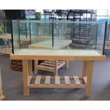 cheap tables for sale coffee table aquarium coffee table cheap tables pinterest fish