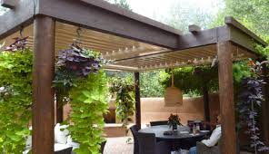 roof outdoor patio roof covered patio designs clear with