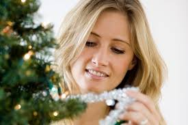 should you get a real or artificial tree the do s and