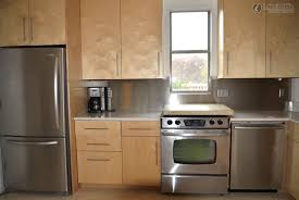 awesome small kitchen renovations best small kitchen renovations