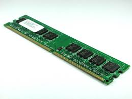Memory 4gb Pc computer ram price in nepal mycomputersathi