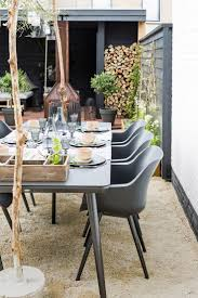 775 best terrace design bycocoon com images on pinterest outdoor