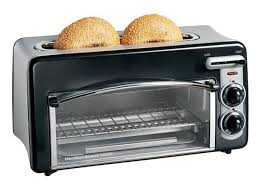Cuisinart Toaster Bagel Setting The 7 Best Toasters To Buy In 2017