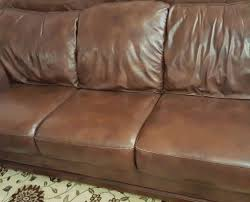 Leather Sofa Repair Service Leather Repair Service Archives Leather Medic Of Fort Myers