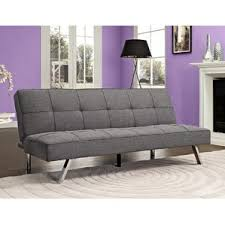 Junior Futon Sofa Bed Futons You U0027ll Love Wayfair