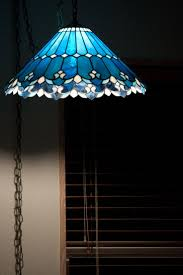 Standing Light Fixture Lighting Kohls Lamps For Updating And Balance A Room Decor