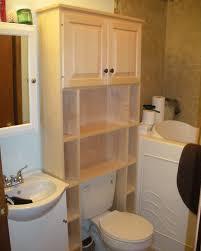 custom toilet cabinet custom furniture pa custom amish