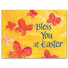 easter greeting cards easter greeting cards st cloud book shop