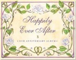 Anniversary Wishes To Daughter And Top Wedding Anniversary Gifts For Daughter And Son In Law Hubpages