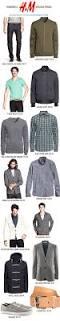 Wardrobe Online Shopping 40 Best Travel Wardrobe Ideas For Men Images On Pinterest Travel