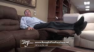 Flexsteel Reclining Sofas S Furniture Flexsteel Reclining Sofas May 2013
