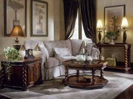 graceful english country living room furniture clever country