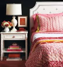Design For Headboard Shapes Ideas 17 Best Ideas For Beds W O Headboards Images On Pinterest 3 4