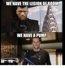 Boom Meme - 25 best memes about legion of boom legion of boom memes