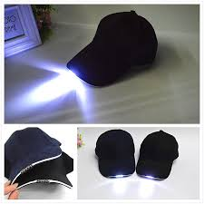 hats with lights built in hats with lights built in stupendous hard hat led light baseball cap