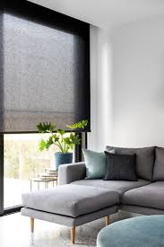 best 25 black roller blinds ideas on pinterest modern window