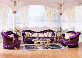 barock wohnzimmer stunning barock mobel versailles sofa contemporary home design