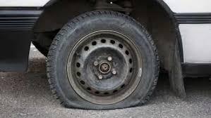 lexus roadside assistance flat tire do you roadside assistance and not even realize it autoblog