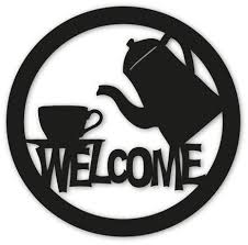 Home Decor Signs And Plaques 135 Best Welcome Signs Images On Pinterest Welcome Signs