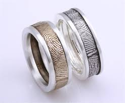 wedding band alternatives alternatives to wedding bands tbrb info