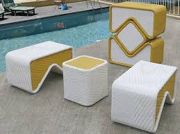 Outdoor Balcony Set by Small Balcony Furniture Page 2 Of 2 China Outdoor Furniture Set