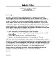 resume example example of a cover letter image example of a