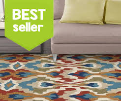 black friday rug sale jaipur rugs black friday sale