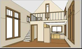 Modern 3d Home Design Software 3d Home Design Deluxe 6 Free Software Download Are You Looking