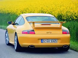 Porsche 911 Horsepower - 3dtuning of porsche 911 gt3 coupe 2003 3dtuning com unique on