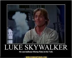 Luke Meme - jedi mouseketeer meme week star wars luke s not so hidden talent