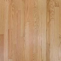 prefinished solid oak hardwood flooring at cheap prices by