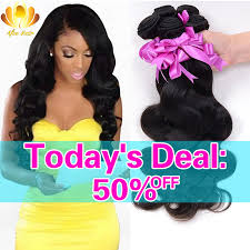 best hair on aliexpress brazilian 8a mink brazilian virgin hair body wave aliexpress