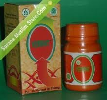Obat Cacing Tipes vermint ekstrak cacing tanah murah dan asli herbal tipus sarana