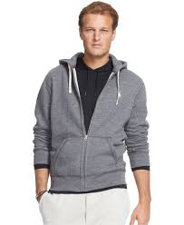 Big And Tall For Mens Clothes Polo Ralph Lauren Polo Ralph Big And Tall Lauren Full Zip Fleece