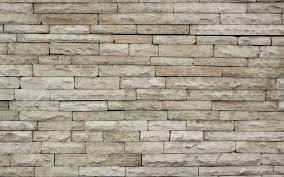stone brick stone brick wallpapers group 42