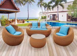 sets unique walmart patio furniture patio set as garden treasures