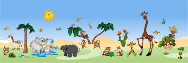 awesome stickers theme jungle pictures transformatorio us