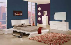 home interior bedroom bedroom design blue luxurious bedroom luxurious bedrooms modern