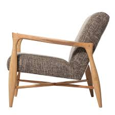 Wohnzimmer Sessel Design Sessel Skandinavisches Design Gesammelt Auf Wohnzimmer Ideen Oder