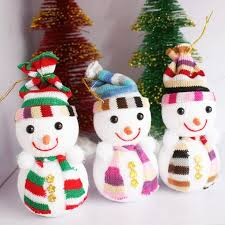 ornaments ornaments wholesale ideas to buy