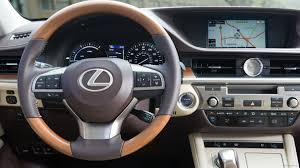 2016 lexus es300h owners manual lexus connected services u2013 north park lexus at dominion blog