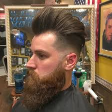 top 50 undercut hairstyles for men atoz hairstyles