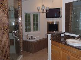 Plumbing New Construction Total Home Improvements New Construction