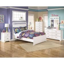 Kids Bedroom Packages The Brick - Kids bedroom packages